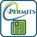 E-Permits